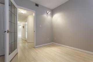 Photo 13: 205 8728 GATEWAY Boulevard E in Edmonton: Zone 15 Condo for sale : MLS®# E4159069