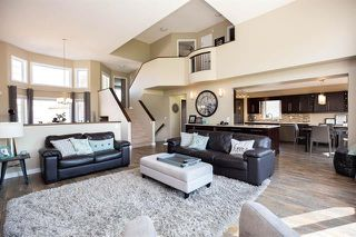 Photo 3: 69 Endcliffe Place in Winnipeg: Riverbend Residential for sale (4E)  : MLS®# 1914347