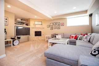 Photo 9: 69 Endcliffe Place in Winnipeg: Riverbend Residential for sale (4E)  : MLS®# 1914347
