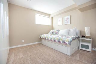 Photo 17: 69 Endcliffe Place in Winnipeg: Riverbend Residential for sale (4E)  : MLS®# 1914347