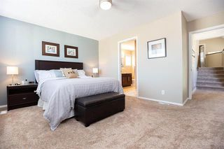 Photo 11: 69 Endcliffe Place in Winnipeg: Riverbend Residential for sale (4E)  : MLS®# 1914347
