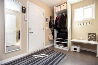Photo 7: 69 Endcliffe Place in Winnipeg: Riverbend Residential for sale (4E)  : MLS®# 1914347