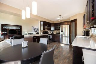 Photo 6: 69 Endcliffe Place in Winnipeg: Riverbend Residential for sale (4E)  : MLS®# 1914347