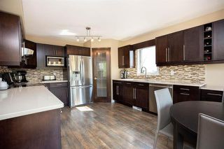 Photo 5: 69 Endcliffe Place in Winnipeg: Riverbend Residential for sale (4E)  : MLS®# 1914347