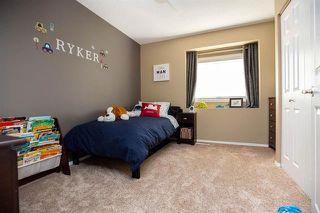 Photo 16: 69 Endcliffe Place in Winnipeg: Riverbend Residential for sale (4E)  : MLS®# 1914347