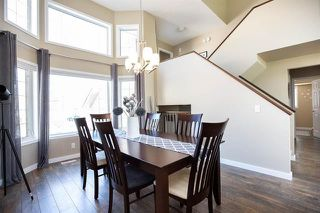 Photo 4: 69 Endcliffe Place in Winnipeg: Riverbend Residential for sale (4E)  : MLS®# 1914347