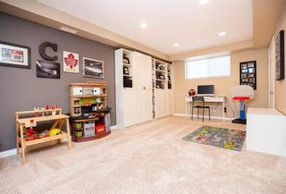 Photo 10: 69 Endcliffe Place in Winnipeg: Riverbend Residential for sale (4E)  : MLS®# 1914347