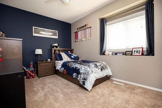 Photo 14: 69 Endcliffe Place in Winnipeg: Riverbend Residential for sale (4E)  : MLS®# 1914347