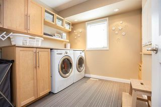 Photo 8: 69 Endcliffe Place in Winnipeg: Riverbend Residential for sale (4E)  : MLS®# 1914347