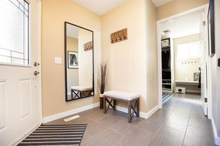 Photo 2: 69 Endcliffe Place in Winnipeg: Riverbend Residential for sale (4E)  : MLS®# 1914347