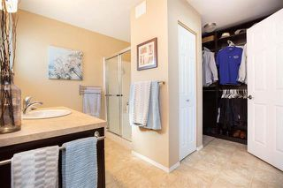 Photo 12: 69 Endcliffe Place in Winnipeg: Riverbend Residential for sale (4E)  : MLS®# 1914347