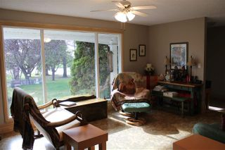 Photo 7: 5605 57 Street: St. Paul Town House for sale : MLS®# E4159845