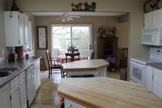 Photo 3: 5605 57 Street: St. Paul Town House for sale : MLS®# E4159845