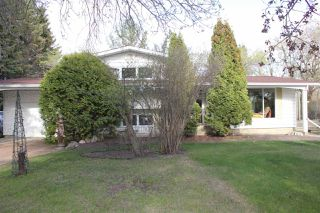 Photo 2: 5605 57 Street: St. Paul Town House for sale : MLS®# E4159845