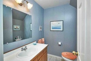 "Photo 8: 2 4800 TRIMARAN Drive in Richmond: Steveston South Townhouse for sale in ""BIRCHWOOD ESTATES"" : MLS®# R2380786"