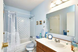 "Photo 14: 2 4800 TRIMARAN Drive in Richmond: Steveston South Townhouse for sale in ""BIRCHWOOD ESTATES"" : MLS®# R2380786"