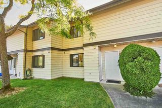 "Photo 20: 2 4800 TRIMARAN Drive in Richmond: Steveston South Townhouse for sale in ""BIRCHWOOD ESTATES"" : MLS®# R2380786"
