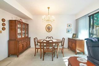 "Photo 4: 2 4800 TRIMARAN Drive in Richmond: Steveston South Townhouse for sale in ""BIRCHWOOD ESTATES"" : MLS®# R2380786"