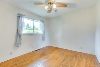 Photo 13: 901 EDGAR Avenue in Coquitlam: Maillardville House for sale : MLS®# R2383607
