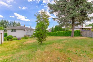 Photo 3: 901 EDGAR Avenue in Coquitlam: Maillardville House for sale : MLS®# R2383607