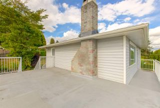 Photo 5: 901 EDGAR Avenue in Coquitlam: Maillardville House for sale : MLS®# R2383607