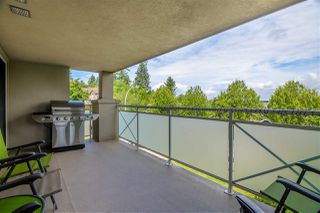 "Photo 11: 305 15150 29A Avenue in Surrey: King George Corridor Condo for sale in ""THE SANDS II"" (South Surrey White Rock)  : MLS®# R2382604"