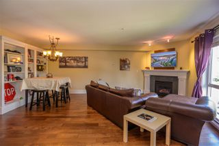 """Photo 9: 305 15150 29A Avenue in Surrey: King George Corridor Condo for sale in """"THE SANDS II"""" (South Surrey White Rock)  : MLS®# R2382604"""