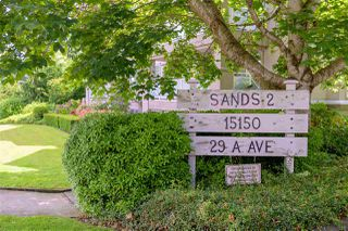 "Photo 20: 305 15150 29A Avenue in Surrey: King George Corridor Condo for sale in ""THE SANDS II"" (South Surrey White Rock)  : MLS®# R2382604"