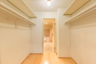 "Photo 9: 310 1710 W 13TH Avenue in Vancouver: Fairview VW Condo for sale in ""PINE RIDGE"" (Vancouver West)  : MLS®# R2384892"