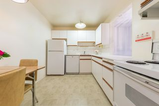 "Photo 4: 310 1710 W 13TH Avenue in Vancouver: Fairview VW Condo for sale in ""PINE RIDGE"" (Vancouver West)  : MLS®# R2384892"