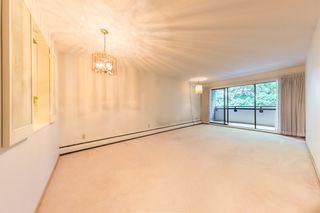 "Photo 5: 310 1710 W 13TH Avenue in Vancouver: Fairview VW Condo for sale in ""PINE RIDGE"" (Vancouver West)  : MLS®# R2384892"