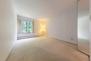 "Photo 7: 310 1710 W 13TH Avenue in Vancouver: Fairview VW Condo for sale in ""PINE RIDGE"" (Vancouver West)  : MLS®# R2384892"