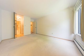 "Photo 8: 310 1710 W 13TH Avenue in Vancouver: Fairview VW Condo for sale in ""PINE RIDGE"" (Vancouver West)  : MLS®# R2384892"