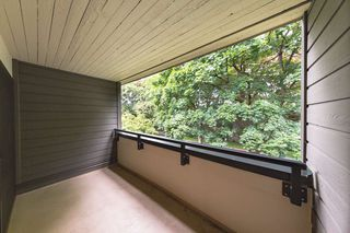 "Photo 12: 310 1710 W 13TH Avenue in Vancouver: Fairview VW Condo for sale in ""PINE RIDGE"" (Vancouver West)  : MLS®# R2384892"