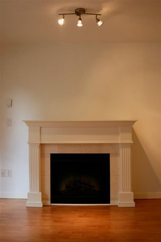 """Photo 7: 311 7000 21ST Avenue in Burnaby: Highgate Townhouse for sale in """"VILLETTA"""" (Burnaby South)  : MLS®# R2387718"""