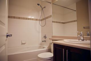 """Photo 6: 311 7000 21ST Avenue in Burnaby: Highgate Townhouse for sale in """"VILLETTA"""" (Burnaby South)  : MLS®# R2387718"""