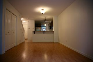 """Photo 2: 311 7000 21ST Avenue in Burnaby: Highgate Townhouse for sale in """"VILLETTA"""" (Burnaby South)  : MLS®# R2387718"""