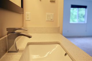 """Photo 8: 311 7000 21ST Avenue in Burnaby: Highgate Townhouse for sale in """"VILLETTA"""" (Burnaby South)  : MLS®# R2387718"""