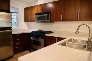"""Main Photo: 311 7000 21ST Avenue in Burnaby: Highgate Townhouse for sale in """"VILLETTA"""" (Burnaby South)  : MLS®# R2387718"""