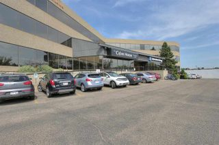 Photo 11: 332 & 333 7 St. Anne Street: St. Albert Office for lease : MLS®# E4173667