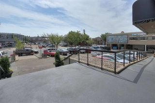 Photo 10: 332 & 333 7 St. Anne Street: St. Albert Office for lease : MLS®# E4173667