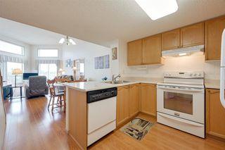 Photo 9: 425 15499 CASTLE_DOWNS Road in Edmonton: Zone 27 Condo for sale : MLS®# E4174906