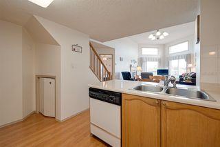 Photo 11: 425 15499 CASTLE_DOWNS Road in Edmonton: Zone 27 Condo for sale : MLS®# E4174906