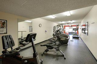 Photo 29: 425 15499 CASTLE_DOWNS Road in Edmonton: Zone 27 Condo for sale : MLS®# E4174906