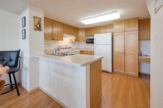 Photo 10: 425 15499 CASTLE_DOWNS Road in Edmonton: Zone 27 Condo for sale : MLS®# E4174906