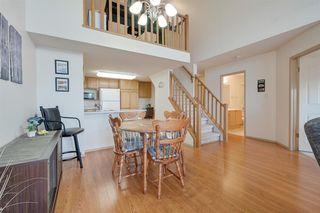 Photo 8: 425 15499 CASTLE_DOWNS Road in Edmonton: Zone 27 Condo for sale : MLS®# E4174906