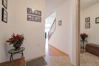 Photo 5: 425 15499 CASTLE_DOWNS Road in Edmonton: Zone 27 Condo for sale : MLS®# E4174906