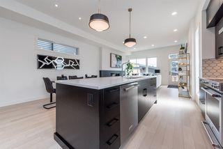 Photo 6: 9245 86 Street in Edmonton: Zone 18 House for sale : MLS®# E4176051
