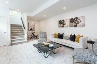 Photo 23: 9245 86 Street in Edmonton: Zone 18 House for sale : MLS®# E4176051
