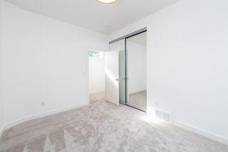 Photo 20: 9245 86 Street in Edmonton: Zone 18 House for sale : MLS®# E4176051